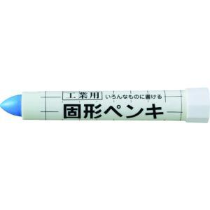 【仕様】 ●色:青 ●文字サイズ:中字 ●適用温度範囲(℃):-10℃〜200℃ ●加熱面150度ま...
