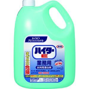 花王 Kao ハイターE 5Kg(021229)|protools