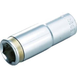 TONE ナットキャッチディープソケット 8mm(3SC-08L)|protools