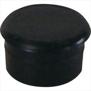 矢崎化工 YAZAKI イレクター ジョイントJ−110 ブラック(J-110BL)|protools
