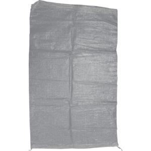 ユタカメイク 収集袋 PP収集袋(半透明) 60cm×100cm 5枚束(W-41)|protools