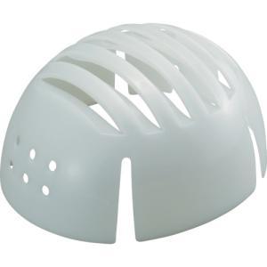 谷沢製作所 タニザワ 布帽子用ライナー バンピーノ 白(1451)|protools