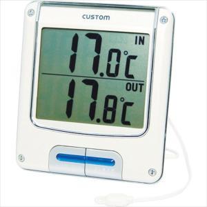 カスタム デジタル温度計(CT-103)|protools