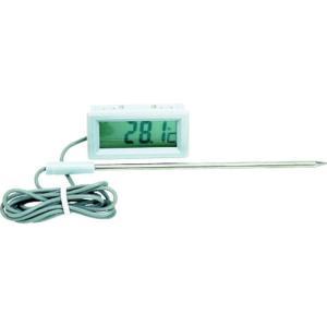 カスタム デジタル温度計モジュール(TX120)|protools