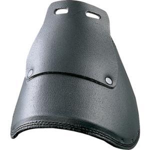 ミドリ安全 安全靴用甲プロテクター A1MAX Lサイズ(A1MAX-L)|protools