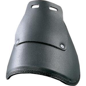 ミドリ安全 安全靴用甲プロテクター A1MAX Mサイズ(A1MAX-M)|protools
