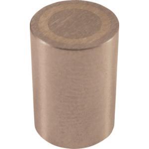 カネテック 永磁ホルダ アルニコ磁石 外径26mm 円形・外径h公差(KM-H0025)|protools