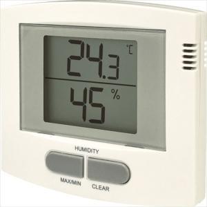 カスタム デジタル温湿度計(510H)|protools