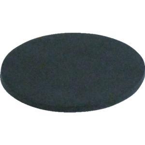 光 ゴム板 厚5mm×50mm丸(GR5-50)|protools