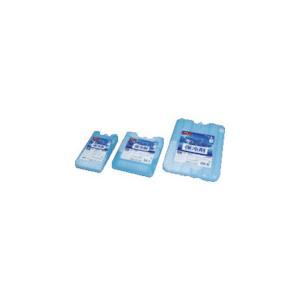 アイリスオーヤマ IRIS 保冷剤ハード CKB−350(CKB-350)|protools