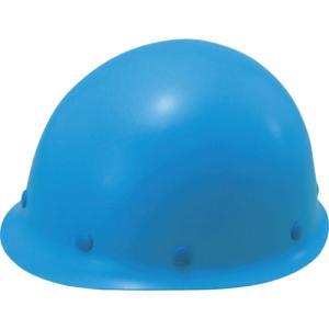 谷沢製作所 タニザワ FRP製MP型ヘルメット(118-EPZ-B1-J) protools