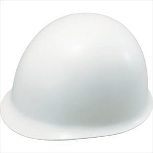 谷沢製作所 タニザワ PE製MP型ヘルメット(147-EZ-W1-J) protools
