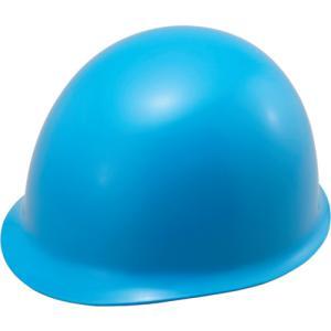 谷沢製作所 タニザワ MP型ヘルメット 青(148-EZ-B1-J) protools