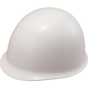 谷沢製作所 タニザワ MP型ヘルメット 白(148-EZ-W1-J) protools