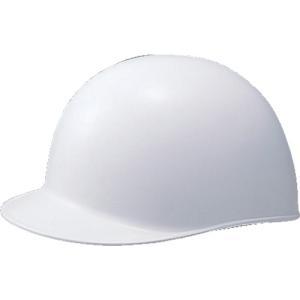 谷沢製作所 タニザワ ヘルメット(耐電型野球帽タイプ) 白(164-EZ-W1-J) protools