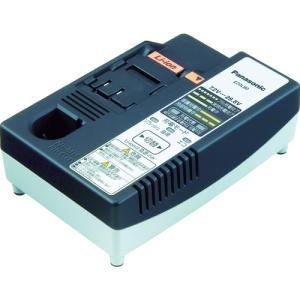パナソニック ライフソリューションズ社 Panasonic 急速充電器(EZ0L80)|protools