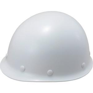 谷沢製作所 タニザワ 超かるメット(超軽量FRP製MP型)(108B-EPZ-W1-J)|protools