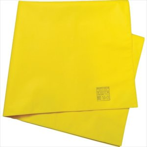 渡部工業 ワタベ 高圧ポリフロシキ樹脂フロシキ 700×900mm(310) protools