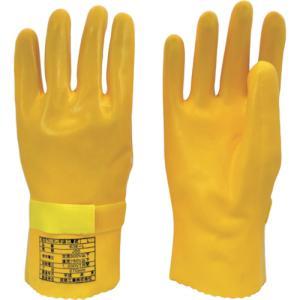 渡部工業 ワタベ 低圧ウレタン手袋二層式M(506-M) protools