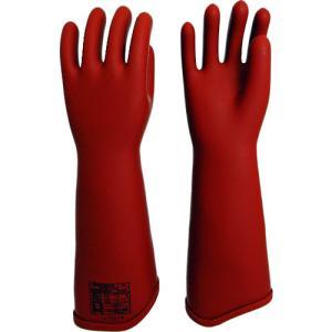 渡部工業 ワタベ 電気用ゴム手袋NU型小(540-S)|protools