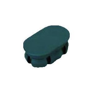 スガツネ工業 ハンドル KMH型キャップ ブラック(100−024−924)(KMHC-BL)|protools