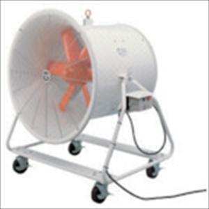 (代引き不可)スイデン スイデン 送風機 どでかファン ハネ径φ710 (SJF-700A-3) protools
