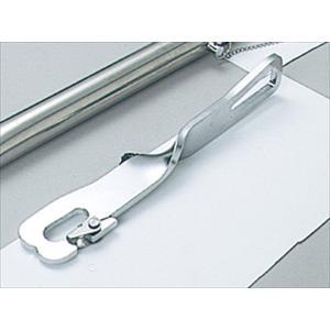 京都機械工具(株) KTC AP902A ドアストッパー(AP902A)|protools