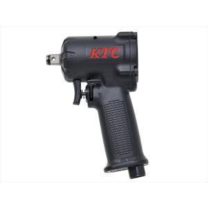 京都機械工具(株) KTC JAP417 (12.7SQ)インパクトレンチ(JAP417)|protools