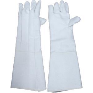 ニューテックス  ゼテックス 手袋 58cm(2100007)