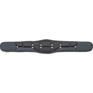 TJMデザイン タジマ 安全帯胴当てベルト CR800(CR800)(セール1706)● protools