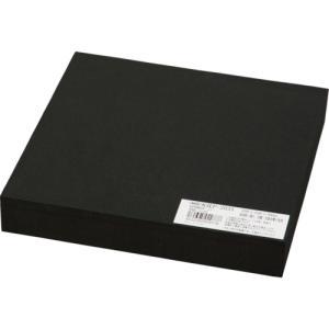 光 EPDMスポンジ(KSEP-2031)|protools