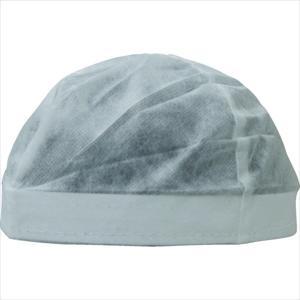 谷沢製作所 タニザワ 紙帽子丸(不織布ゴム付)10枚入り(694-10)|protools