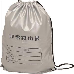 アイリスオーヤマ IRIS 避難袋セット HFS−12【HF...