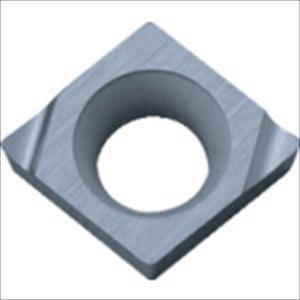 京セラ 旋削用チップ TN6010 COAT(CCGT030101L-F TN6010)|protools