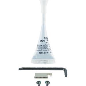 パンドウイットコーポレーション GS4MT用交換用替え刃キット(K4M-BLD)|protools