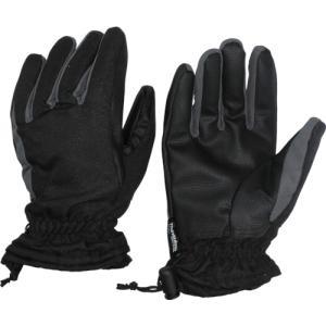 おたふく手袋 ホットエースプロライト(ワンタッチタイプ) LL(HA-325-LL)|protools