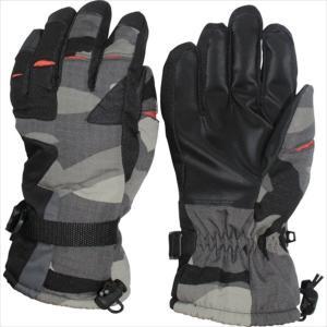 おたふく手袋 ホットエースプロ(ダブルタイプ) L(HA-326-L)|protools