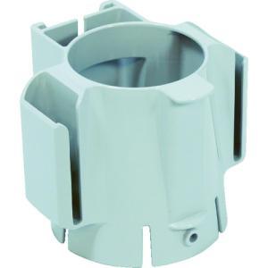 中発販売 Reelex コーンアタッチメント(バリアリールLong専用)(BRS-AT5) protools