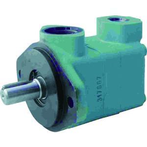 ダイキン工業 小型中圧ベーンポンプ(DE10-1-R-10)|protools