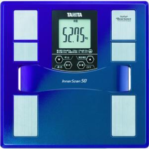 【仕様】 ●幅(mm):304 ●奥行(mm):301 ●高さ(mm):15 ●測定項目:体重、体脂...