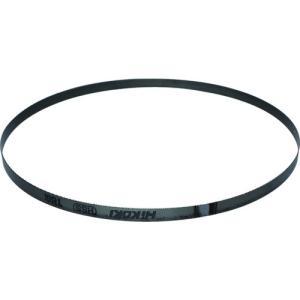工機ホールディングス 日立 コードレスロータリバンドソー用帯のこ刃 18山 3本入り(0033-8429)|protools