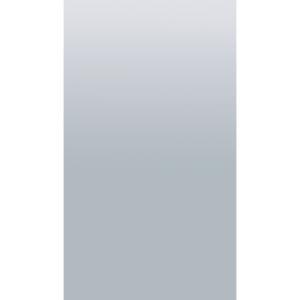 光 ポリカーボネードミラー板(PCM-3045)|protools