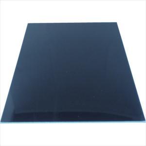 (代引き不可)アルインコ アルミ複合板 3X1820X910 ブラック(CG918-11)(セール1706)● protools