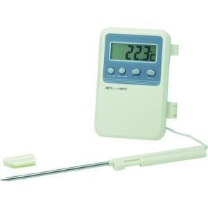 カスタム サーミスター温度計(CT-220)|protools