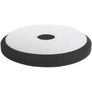 コンパクト・ツール 使い捨てバフ 15×150×30(黒) (A20402S)|protools