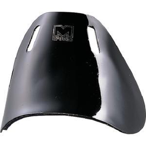 ミドリ安全 安全靴用甲プロテクター B2 Mサイズ(MKP-B2-M)|protools