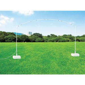三和製作所 sanwa ミストアーチ シングル 5ノズル 302-305 (302-305)|protools