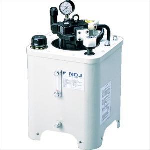 (代引き不可)ダイキン工業 油圧ユニット(NDJ81-152-30)|protools