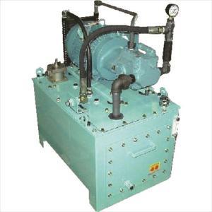 (代引き不可)ダイキン工業 汎用油圧ユニット(NT06M15N15-20)|protools