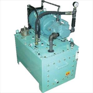 (代引き不可)ダイキン工業 汎用油圧ユニット(NT06M15N22-20)|protools